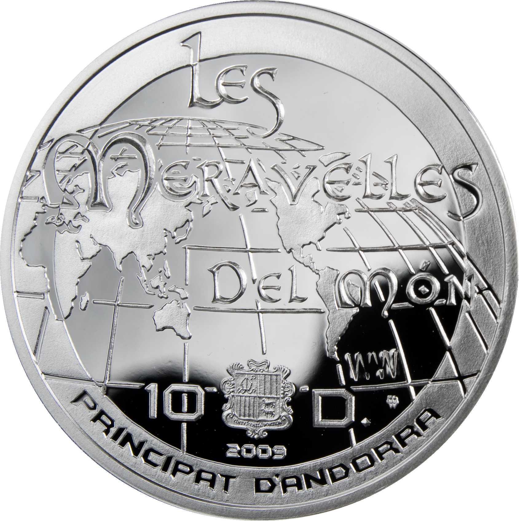 Серия монеты мира стоимость кастро плиты
