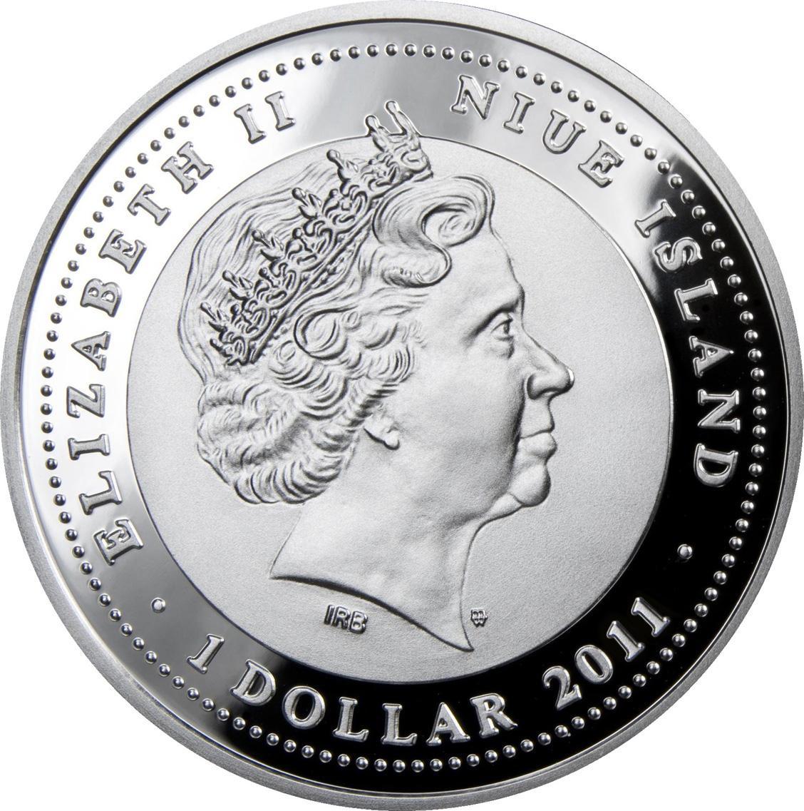 5 рублей 1999 год ммд