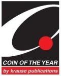 COTY logo