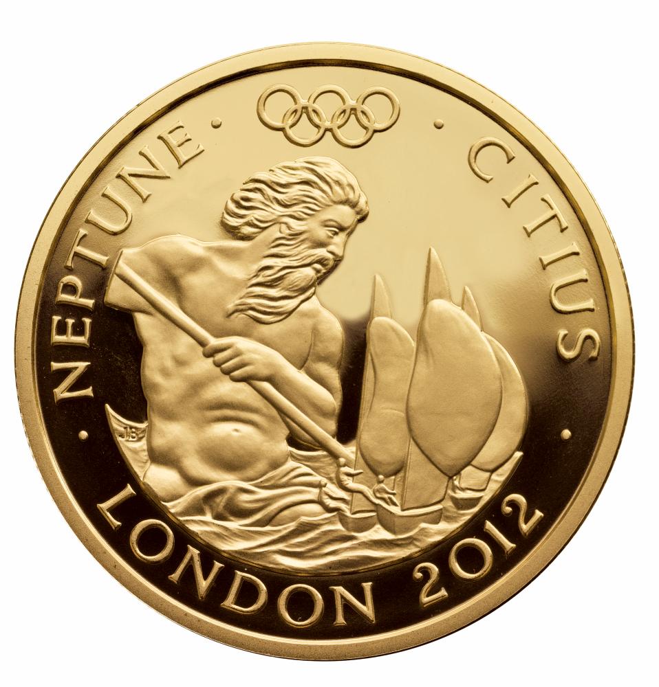 Прямоугольная монета золотая серебряная гривна на шею купить