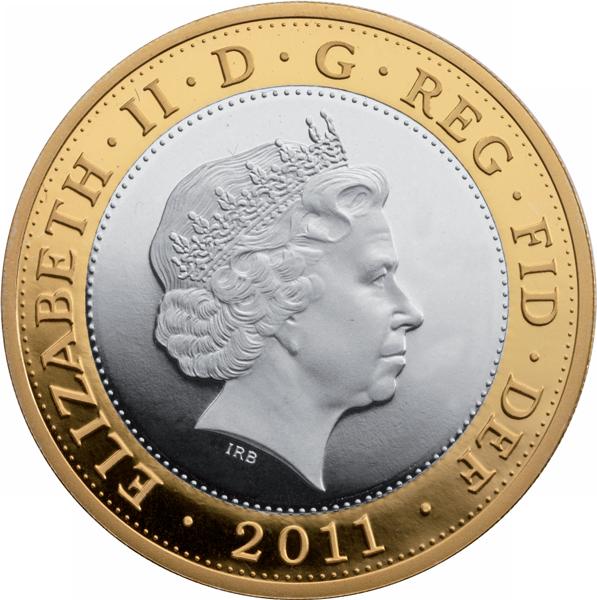 вес царских монет
