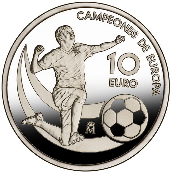 Монета испании 400 евро адам и ева купить 70 тысяч евро в рублях