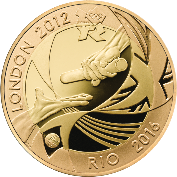 handover_to_rio__2_gold_proof_coin_rever