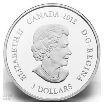 Кто выпускает монету южный полюс номиналом 5 долларов амундсен гарем персидского шаха