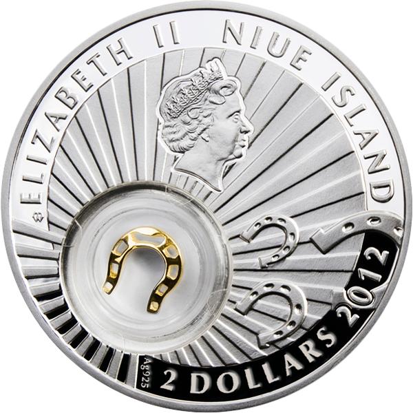 что где преобрести сбербанковскую монету слоник на удачу магазине Полезно знать