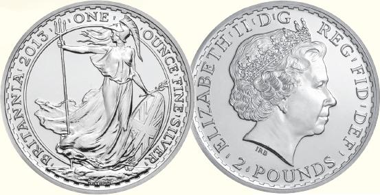 Инвестиционные монеты мира серебро сколько стоит мането 1612 honore ? prince de monaco 2012