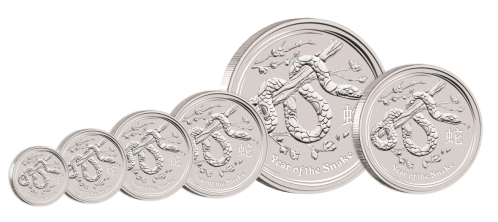 2013-Silver-Bullion-Lunar-Coins-All-Rev