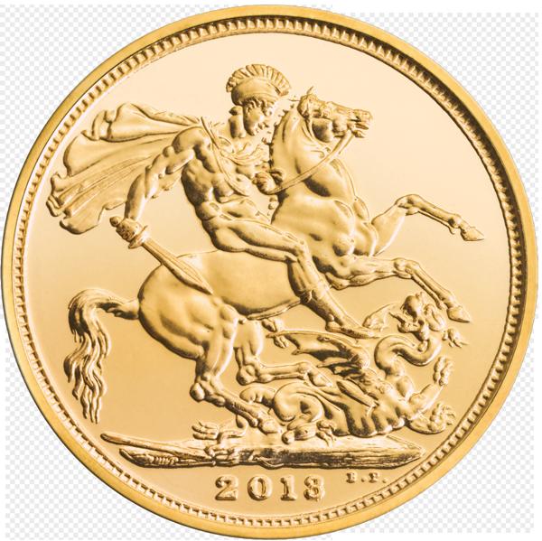 Монета соверен купить 200 гривен