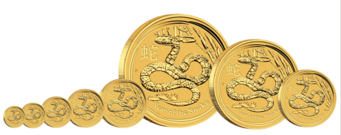 Gold-Bullion-Lunar-Coins-All-Rev