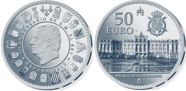 Каталог монеты ссср цены стоимость