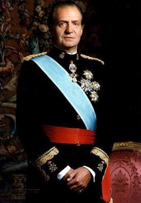 JuanCarlosI
