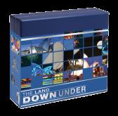 2013-LandDownUnder-OperaHouse-Silver-1oz-InShipper