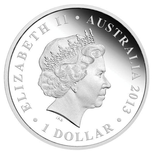 175 летие коронации королевы виктории монета стоимость евро в 2012