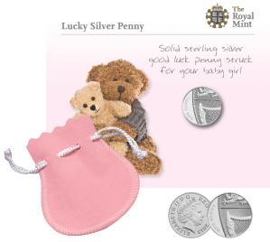 The_2013_Lucky_Silver_Penny_Pink_for_Girls_Front