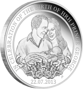 01-2014-RoyalBaby-Silver-1oz-Proof-OnEdge