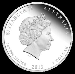 03-2014-RoyalBaby-Silver-1oz-Proof-Obverse