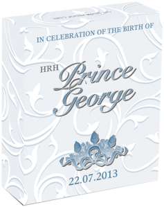 05-2014-RoyalBaby-Silver-1oz-Proof-InShipper-LowRes