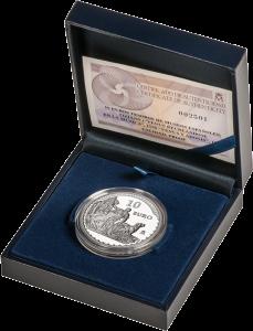 10-Euro-silver-coin-Tiziano---case