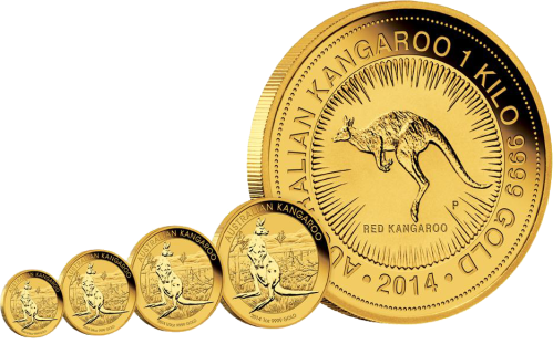 2014-Gold-Bullion-Kangaroo