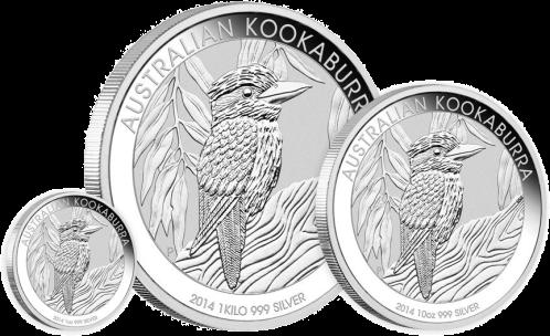2014-Silver-Bullion-Kookaburra