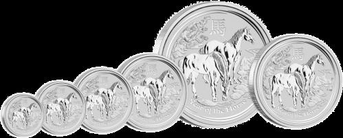 2014-Silver-Bullion-Lunar-Coins