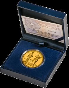 400-Euro-gold-coin---case
