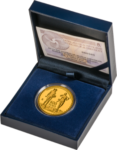 400-Euro-gold-coin---case
