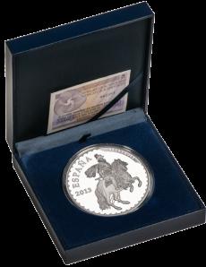 50-Euro-silver-coin---case