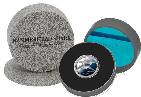 hammerhead_shark_silver-coin-in-case