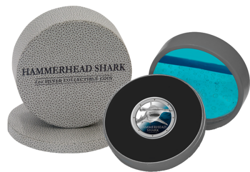 hammerhead_shark_silver-coin-in-case