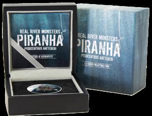 piranha_silver-coin-in-case
