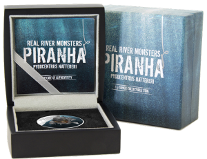 piranha_silver-coin-in-case