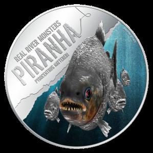 piranha_silver-coin-reverse