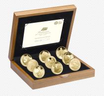 9_coin_Gold_Britannia_Case_Open_Right
