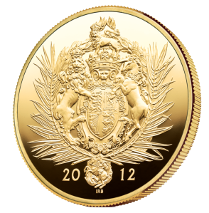 The_Queen_s_Diamond_Jubilee_UK_Gold_Kilo_Coin_Reverse