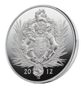 The_Queen_s_Diamond_Jubilee_UK_Silver_Kilo_Coin_Reverse
