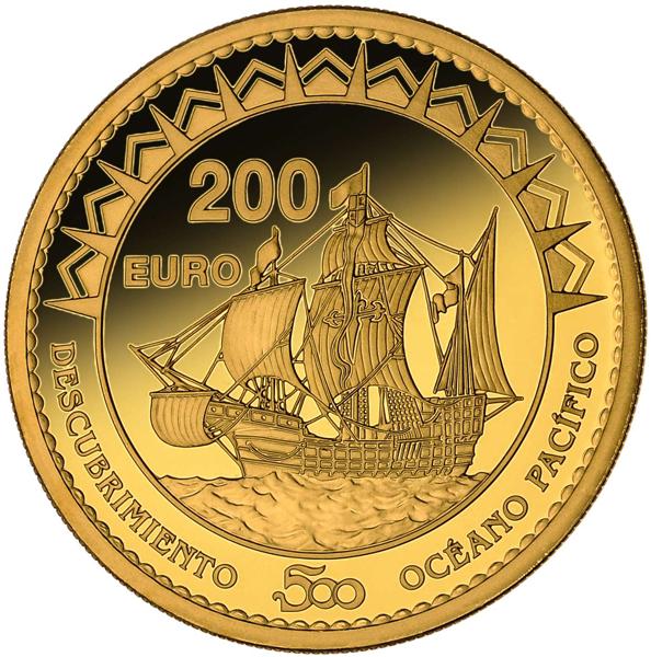 Монета испании 400 евро адам и ева купить скупка монет уфа