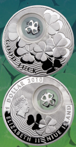 Lucky_coins_02_FOUR-LEAF_CLOVER-1