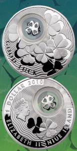 Lucky_coins_02_FOUR-LEAF_CLOVER-1