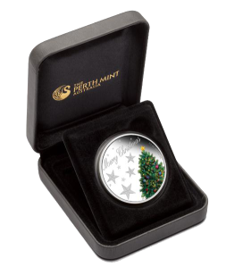 2013-Christmas-Coin-in-case