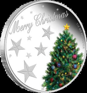 2013-Christmas-Coin-Reverse