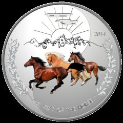 2014-Horse-Silver-Coin-Reverse