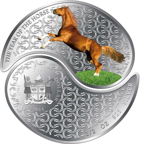 Монетные дворы мира 1 рубль 1898 г цена