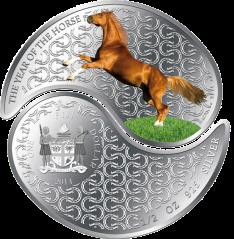 Ing-Yang-Horse-Coins1