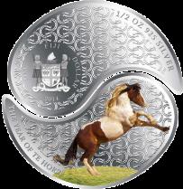 Ing-Yang-Horse-Coins2