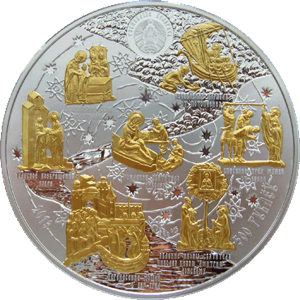 Saint-Nickolaus-500-g-Silver-Coin-Reverse