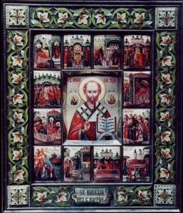 Sv Nikolay zhitie