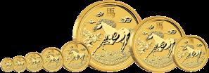 2014-Gold-Bullion-Lunar-Coins