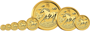 2014-Gold-Bullion-Lunar-Coins