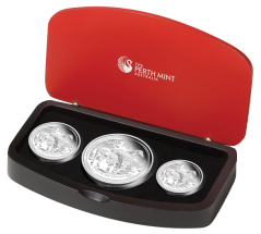 2014-Silver-Proof-Lunar-3-Coin-Set-in-case